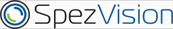 Магазин видеонаблюдения SpezVision