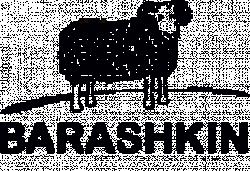 Barashkin, кафе Воронеж