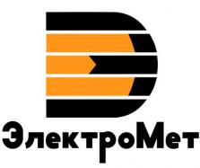 "ООО""ТПК""Технология"""