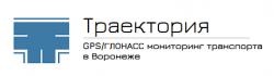 Траектория Воронеж