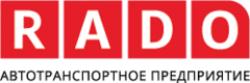RADO Екатеринбург