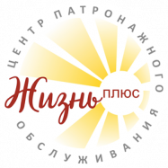Жизнь Плюс Санкт-Петербург