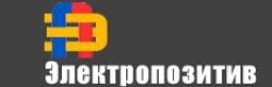 Электропозитив, интернет-магазин Воронеж