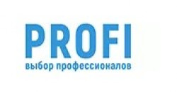 ООО Формула Профи
