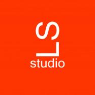 Студия звукозаписи LSStudio (Москва, Ростокино)