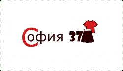 София37