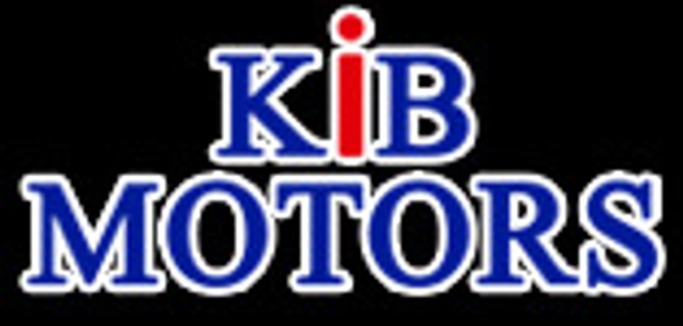КiB motors Автосервис и Автомагазин