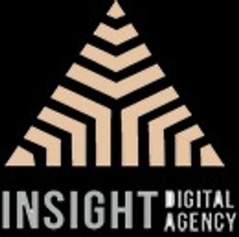 INSIGHT digital agency