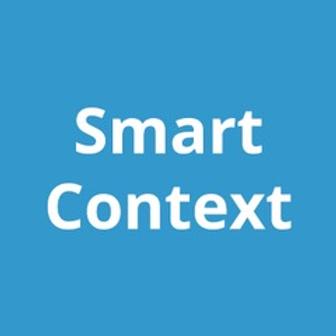 smartcontext.pro