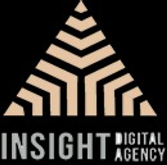 INSIGHT digital agency