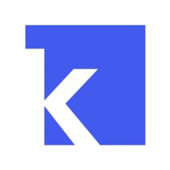 Школа программирования Kodland (ИП Хейфец Олег Олегович)