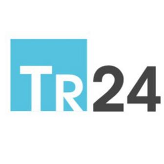 Transportal24