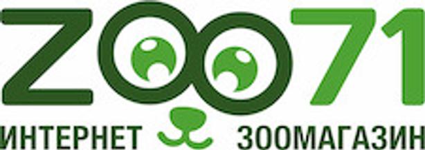 ZOO71, магазин зоотоваров