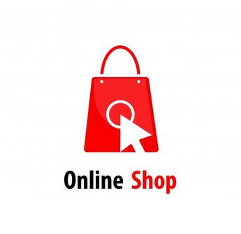 Интернет-магазин парфюмерии и косметики, аксессуаров