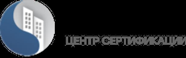 ГОРТЕСТ Москва