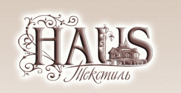 Текстиль HAUS Краснодар