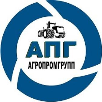 ТД АгроПромГрупп