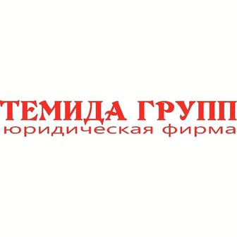 Темида Групп