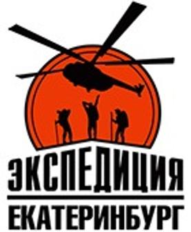 Экспедиция, интернет-магазин подарков