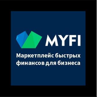 ООО МАЙФИ