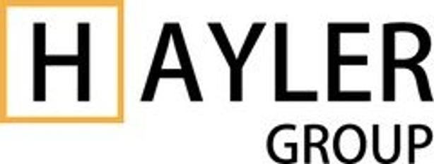 HAYLER group