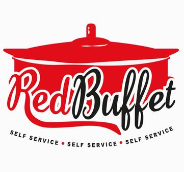 RED-BUFFET