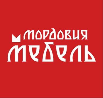 Мордовия Мебель
