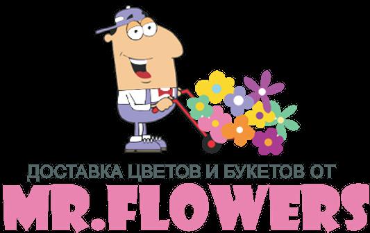 Mister Flowers