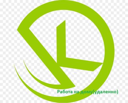 ИП Смирнова Н.В.