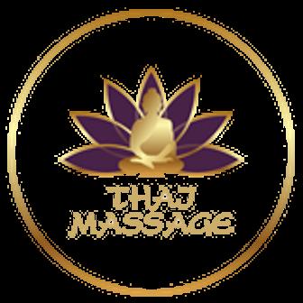 THAI MASSAGE, СПА-салон