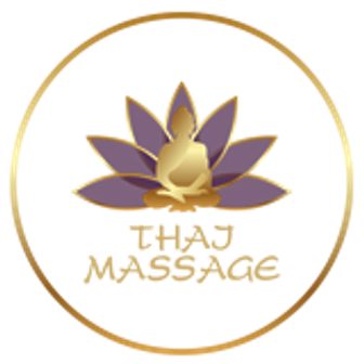 THAI MASSAGE, СПА-салон