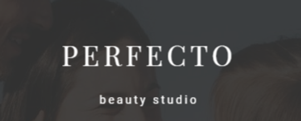 PERFECTO beauty studio