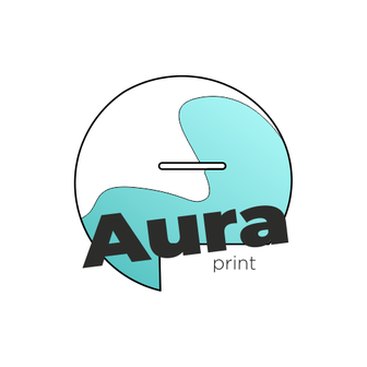 Студия печати AuraPrint