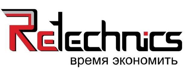 ООО «РЕТЕХНИКА»