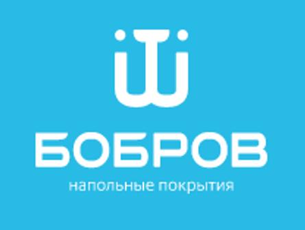 Водитель автопогрузчика (г. Видное)