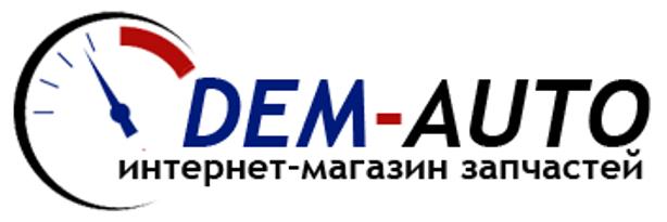 DEM-AUTO