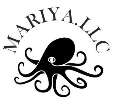MARIYA LLC