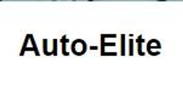 Auto-Elite