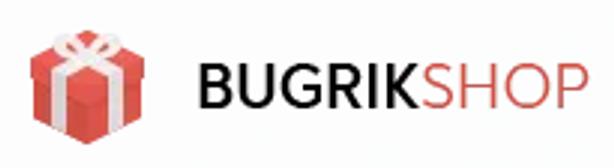 Bugrikshop