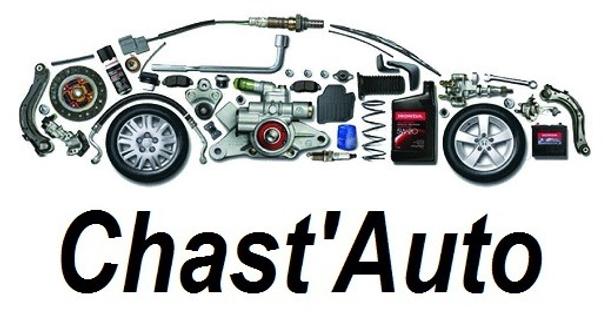 Chast Auto
