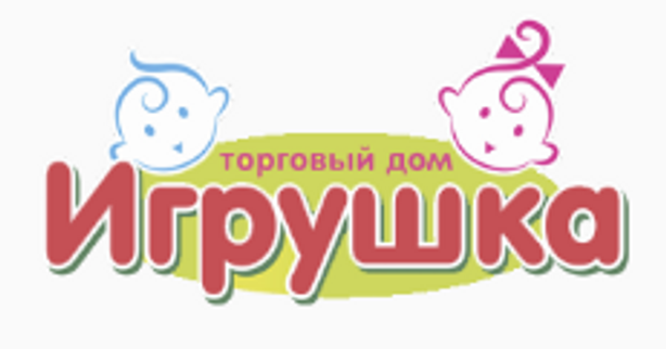ТД Игрушка, интернет-магазин