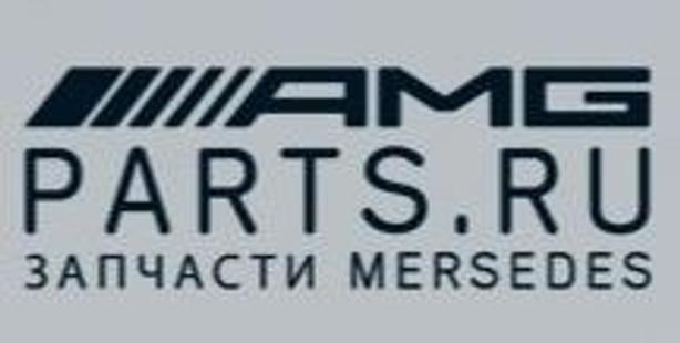AMG parts