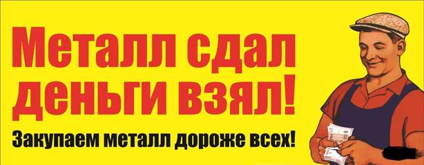ИП Ляшенко