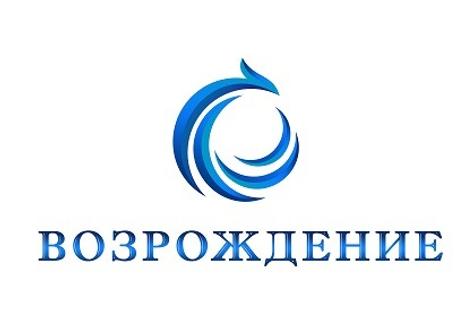 """ООО""""ВОЗРОЖДЕНИЕ"""""""