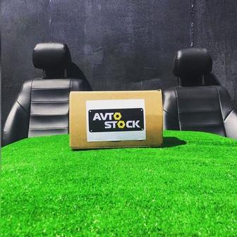 AvtoStock