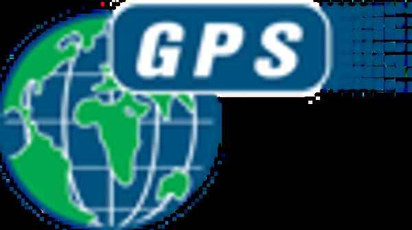Глобал Принтинг Системс