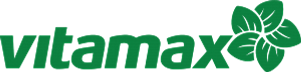 Витамакс, интернет-магазин