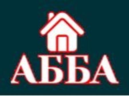 Салон натяжных потолков АББА