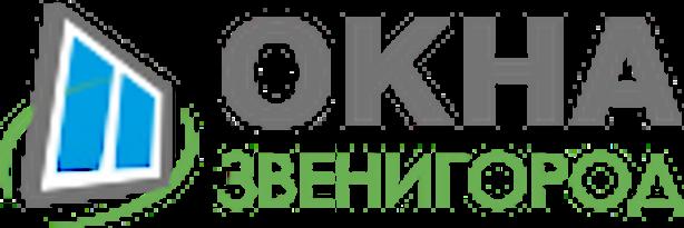 Официальный дилер Rehau в Звенигороде