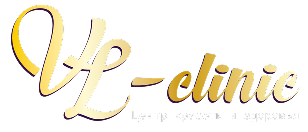 VL-Clinic